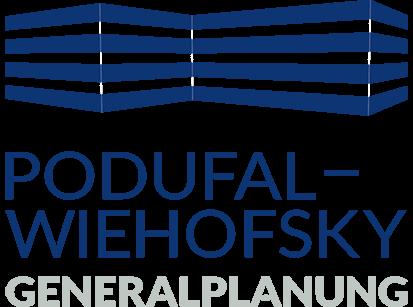 Logo-Podufal_Wiehofsky